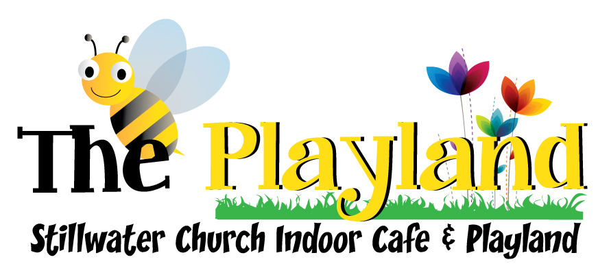 The Playland Stillwater Church Indoor Cafe and Playland Party Place Dayton, Ohio